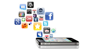 Mobile_SEO_Services