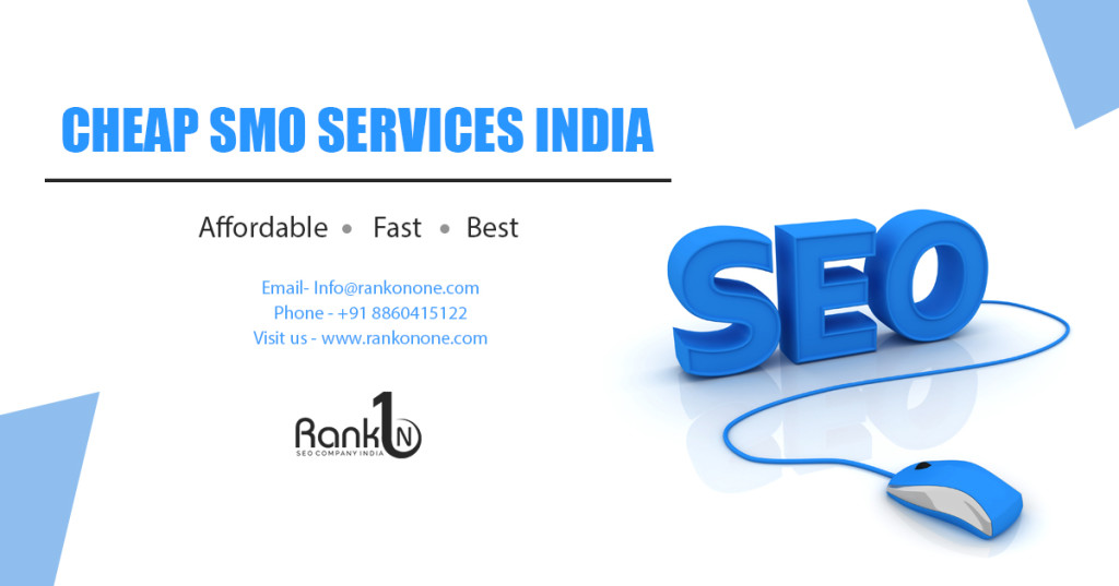 cheap-smo-services-india