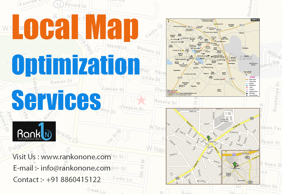 local-map-optimization-services-3