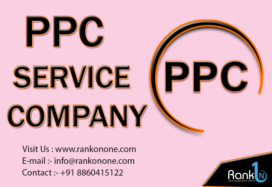 ppc-service-company