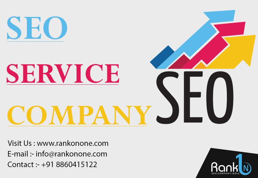 seo-service-company