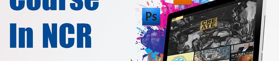 web-design-course-in-india